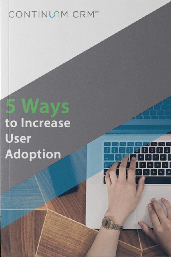 user adoption ebook cover3
